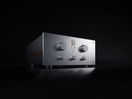 KONDO AUDIO NOTE 