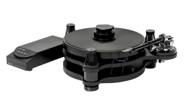 Model 15/A