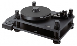 Model 30/12A 