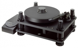Model 30/2A 