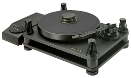 Model 20/3A