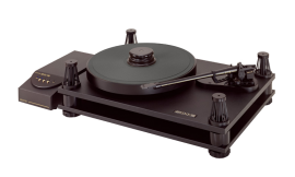 Model 20/12A 