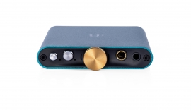 IFI HIP-DAC