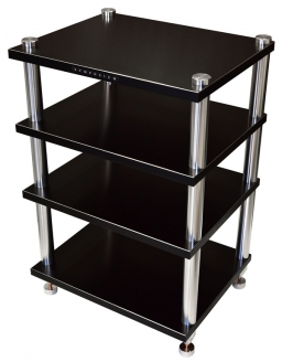 SYMPOSIUM