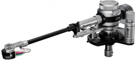 GRAHAM ENGINEERING.INC.