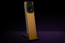 SONNER AUDIO