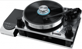 Diamond Model 30/2A 