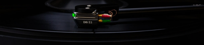 DS-E1 OPTICAL CARTRIDGE